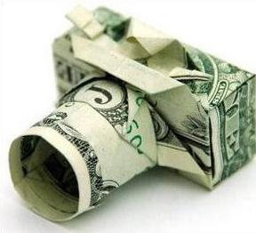 camera-money