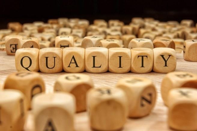 qualitytiles