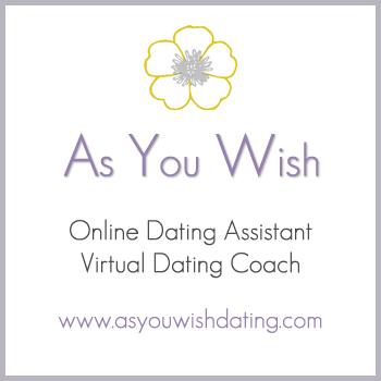 se dating i mørket oss online
